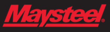 Maysteel Industries, LLC Logo