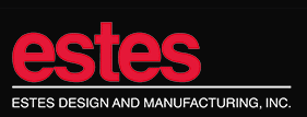 Estes Design and Manufacturing, Inc. Logo
